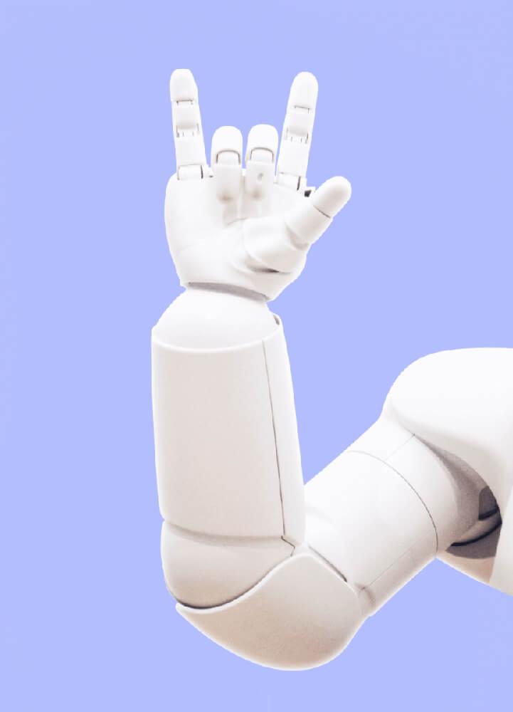 Machine Learning a IoT otevírá nové možností pro vývojáře mobilních aplikací a webových stránek
