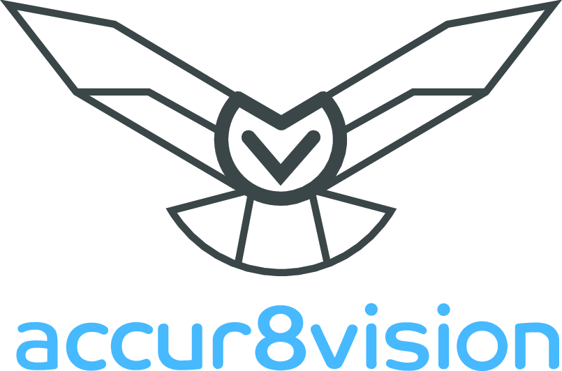 acur8vision
