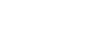 heatflow logo