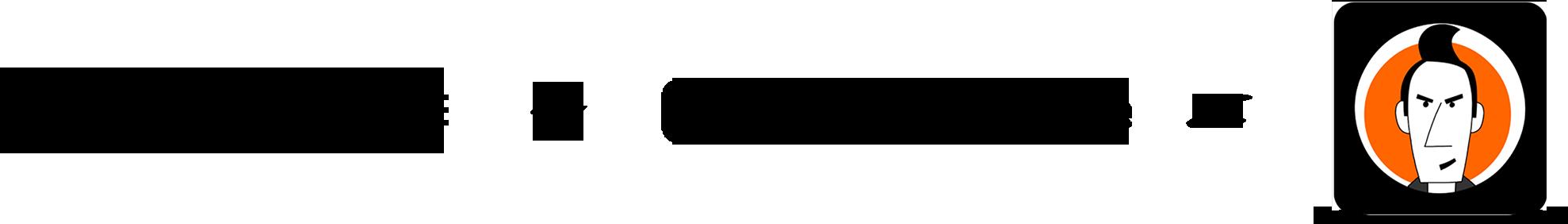 equastion
